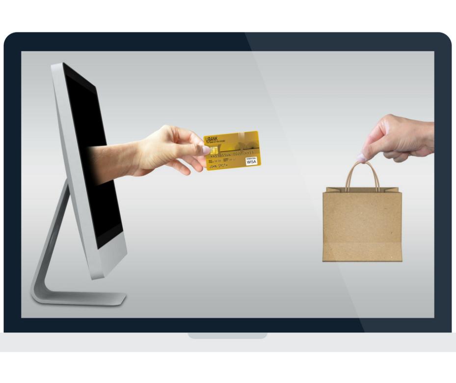 Plataforma de e-commerce B2C e B2B com a Albus Business e OpenK.