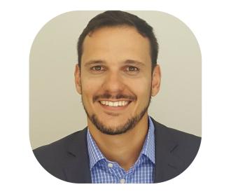 Renato Leão - CMO Albus Business